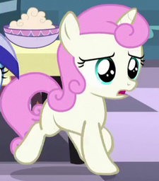 Twinkleshine filly ID S5E12.png