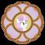 Medal Sweetie Belle.png