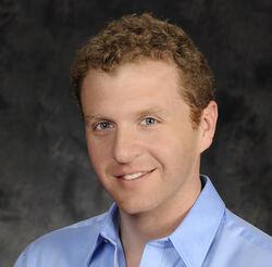 Michael Vogel profile.jpg