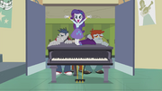Rarity on top of grand piano EG2.png