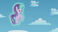 Starlight Glimmer --sorry about this-- S5E25