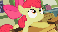 Apple-Bloom-Frown-S2E12