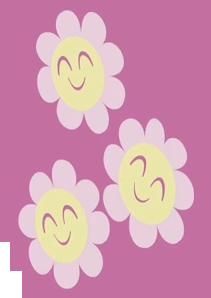 Cheerilee_cutie_mark_crop_S1E12.png