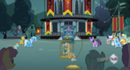 209px-A magic duel at Town Square S3E5