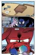 Comic issue 98 page 4