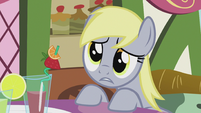 Derpy -go back in time and fix all this- S5E9