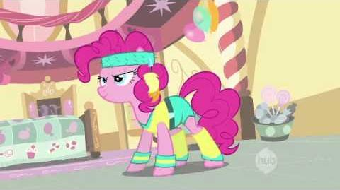 My_Little_Pony_Friendship_is_Magic_SDCC_2012_Sizzle_Reel