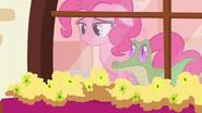 S05E11 Pinkie i Gummy patrzą przez okno