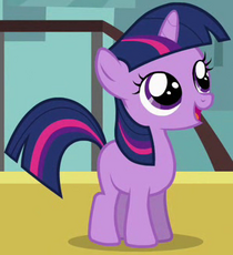 Twilight filly crop S2E25.png