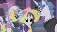 201px-Rarity cuteness supernova! S2E9