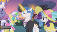 201px-Rarity won't notice S2E9