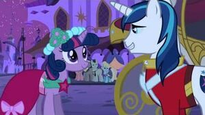 My_Little_Pony_Friendship_is_Magic_Love_is_in_Bloom_Danish