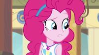 Pinkie Pie looking confused again CYOE4c