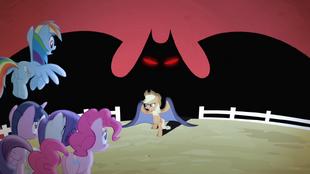 S04E07 Cień niczym Batman!.png