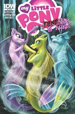 FIENDship is Magic issue 3 cover A.jpg