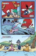 Comic issue 98 page 5