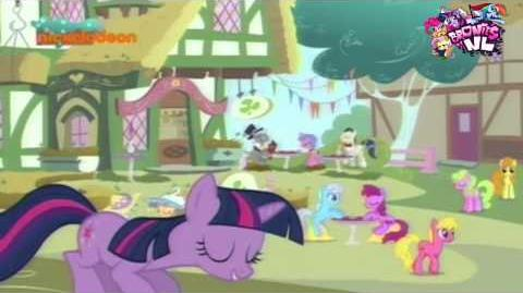 Morning_in_Ponyville_Dutch