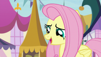 """Pegasus Angel """"all by yourself?"""" S9E18"""