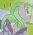 Red Gala Crystal Pony ID S4E25.png