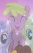 Cherry Berry Crystal Pony ID S4E05.png