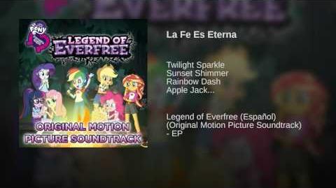 La_Fe_Es_Eterna