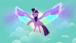 My_Little_Pony_Rainbow_Roadtrip_-_Living_in_Color