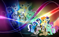 Tmp 2984-Mlp+Background+3-1573306975.png