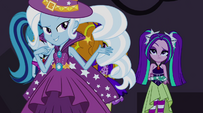 """Trixie """"Try to top that!"""" EG2"""
