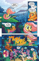 Friends Forever issue 23 page 2