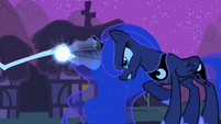 Luna Magic S2E4