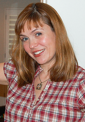 Natasha Levinger.png