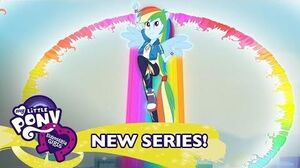 Run_to_Break_Free_(ft._Rainbow_Dash)_Music_Video