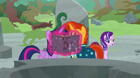 """Starlight Glimmer """"knew what they were doing"""" S7E25"""