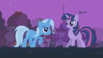 Twilight & Trixie S1E06