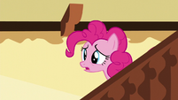 Pinkie -Oh, yeah- S5E19