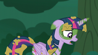 Twilight --even worse than the last one!-- S5E26