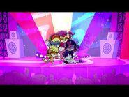 -Slovene- MLP- Pony Life - We Shine Brighter Together
