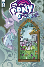 Legends of Magic issue 3 cover A.jpg