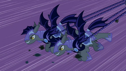 Luna's guards S2E04.png