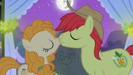 S07E13 Teraz możesz pocałować pannę młodą