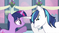 Twilight let me help S2E25