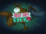 My Little Pony Friendship is Magic/Animated shorts
