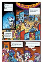 Friends Forever issue 29 page 1.png