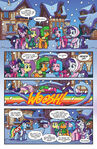 Friends Forever issue 36 page 1