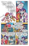 Friends Forever issue 37 page 2