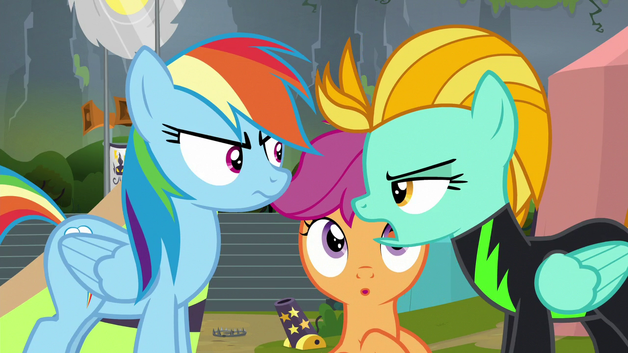 Category Scootaloo Images My Little Pony Friendship Is Magic Wiki Fandom When scootaloo wants to join them though, that changes things, a lot. little pony friendship is magic wiki