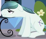S03E01Crystal Arrow w depresji.png