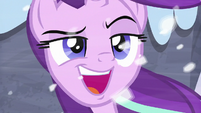 """Starlight Glimmer """"put it on my tab!"""" S9E24"""