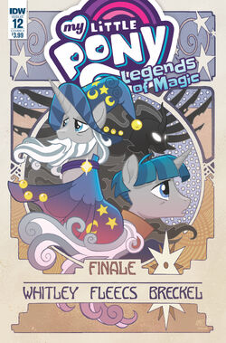 Legends of Magic issue 12 cover A.jpg