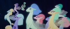 Seaponies listen to Princess Skystar sing MLPTM.png